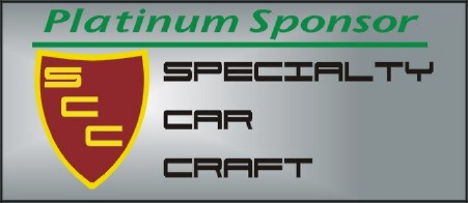 Specialty Car Craft